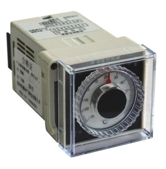 SY-WSK-G温湿度控制器